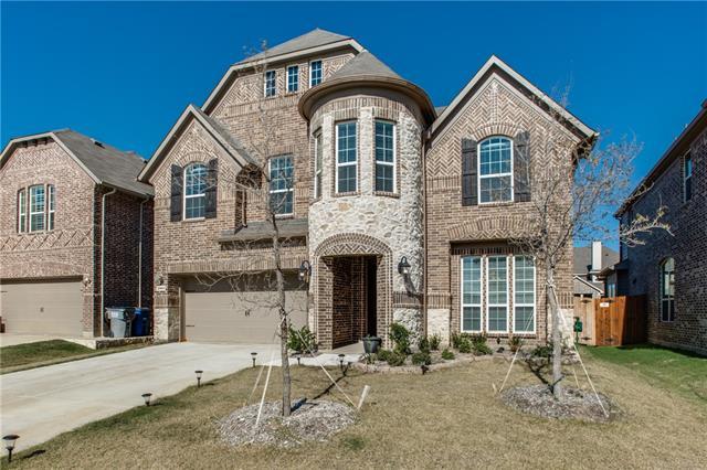 Property for Rent, ListingId: 36249439, Little Elm,TX75068