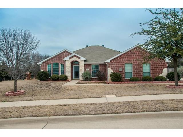 Rental Homes for Rent, ListingId:36249415, location: 1711 Windswept Drive Midlothian 76065