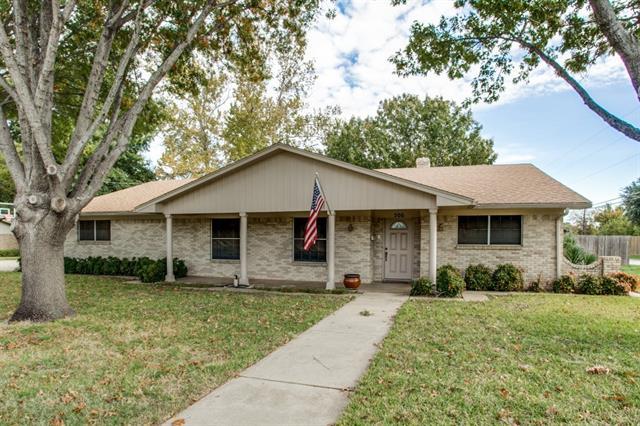 Real Estate for Sale, ListingId: 36338634, Grapevine,TX76051