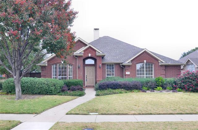 Property for Rent, ListingId: 36366203, Frisco,TX75035