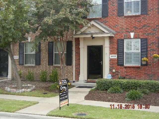 Real Estate for Sale, ListingId: 36261986, McKinney,TX75070