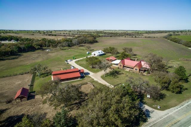 Real Estate for Sale, ListingId: 36262064, Gainesville,TX76240