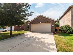 Rental Homes for Rent, ListingId:36353492, location: 2207 Terrell Drive Grand Prairie 75052