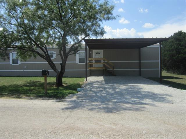 Rental Homes for Rent, ListingId:36261577, location: 2518 Quail Run Trail Granbury 76048