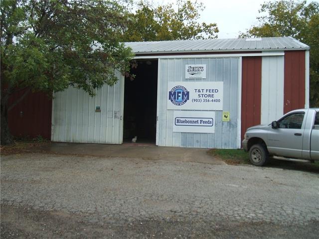 Real Estate for Sale, ListingId: 36261576, Quinlan,TX75474