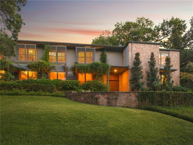 Real Estate for Sale, ListingId: 36262008, Highland Park,TX75205