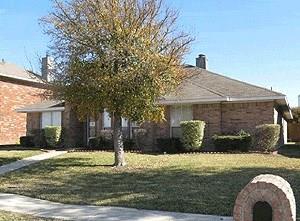 Rental Homes for Rent, ListingId:36261585, location: 745 Bethany Creek Boulevard Allen 75002