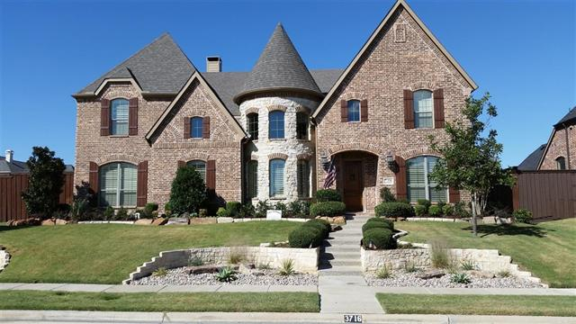 Real Estate for Sale, ListingId: 36261834, Frisco,TX75033