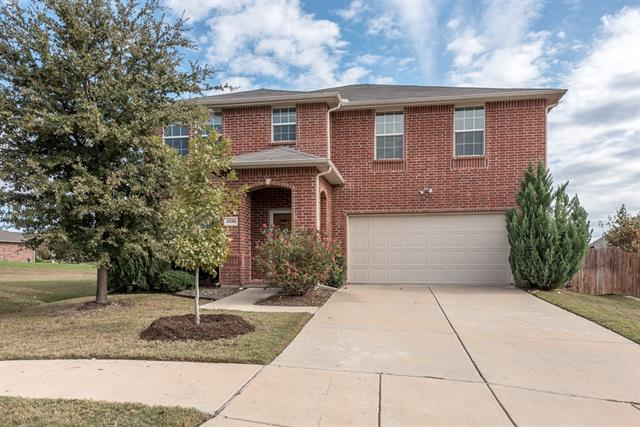 Rental Homes for Rent, ListingId:36261503, location: 13280 Minnow Way Frisco 75035