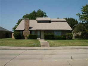 Rental Homes for Rent, ListingId:36261202, location: 241 S Heartz Road Coppell 75019