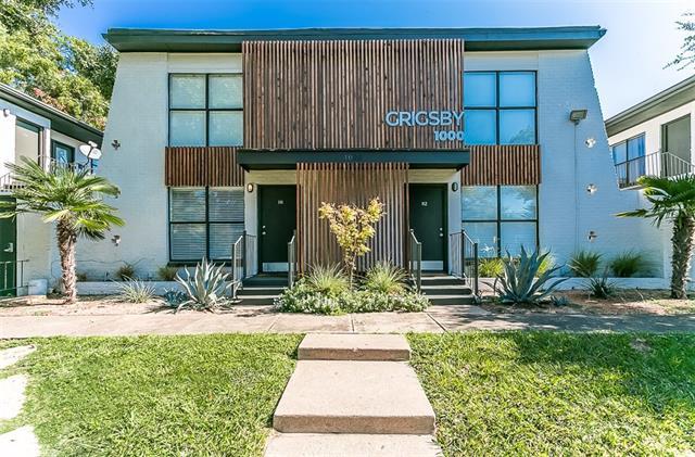 Real Estate for Sale, ListingId: 36261562, Dallas,TX75204