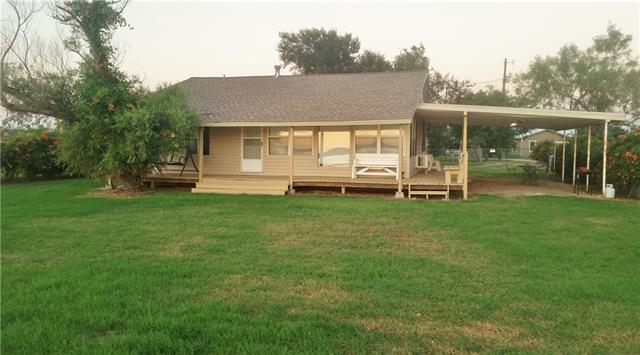 Real Estate for Sale, ListingId: 36262017, Graford,TX76449