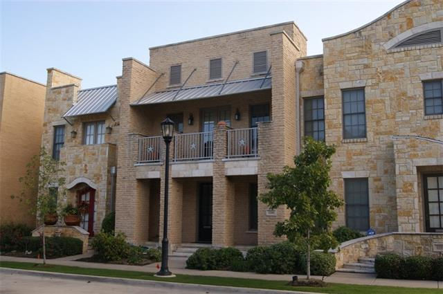 Rental Homes for Rent, ListingId:36261571, location: 1209 S Adams Street Ft Worth 76104