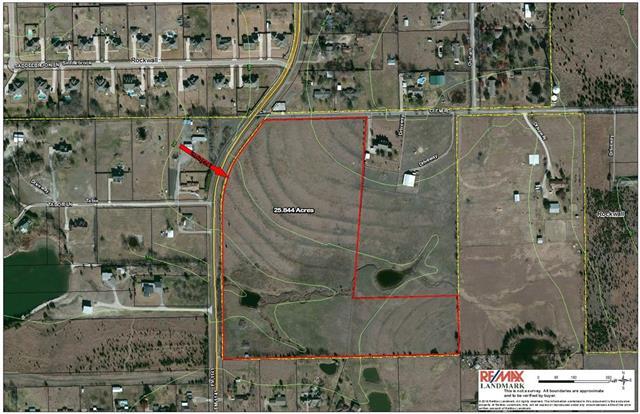 Real Estate for Sale, ListingId: 36262401, Rockwall,TX75032