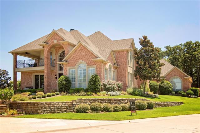 Real Estate for Sale, ListingId: 36261630, Highland Village,TX75077