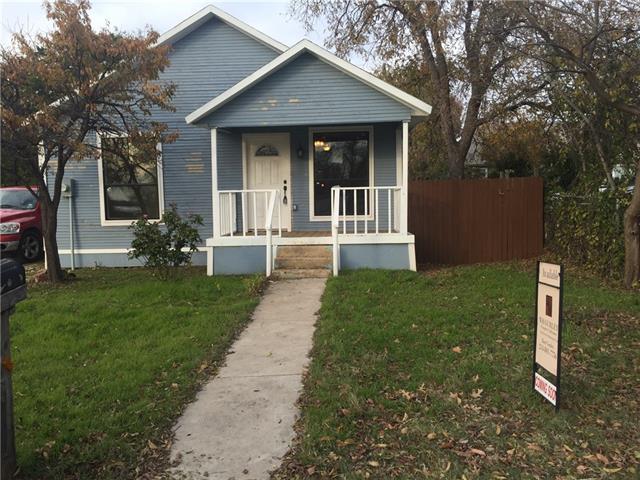 Real Estate for Sale, ListingId: 36262121, Frisco,TX75034