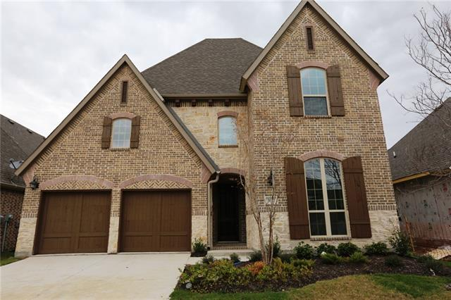 Property for Rent, ListingId: 36260868, The Colony,TX75056