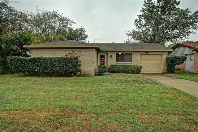 Real Estate for Sale, ListingId: 36268837, Plano,TX75074