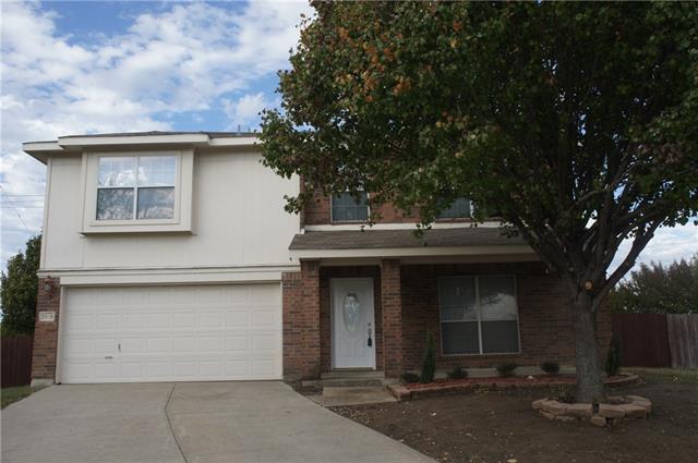 Real Estate for Sale, ListingId: 36261551, McKinney,TX75071