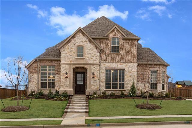Real Estate for Sale, ListingId: 36260945, Prosper,TX75078