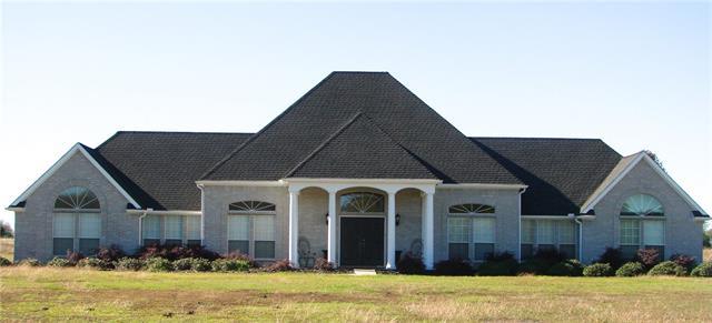 Real Estate for Sale, ListingId: 36293700, Kemp,TX75143