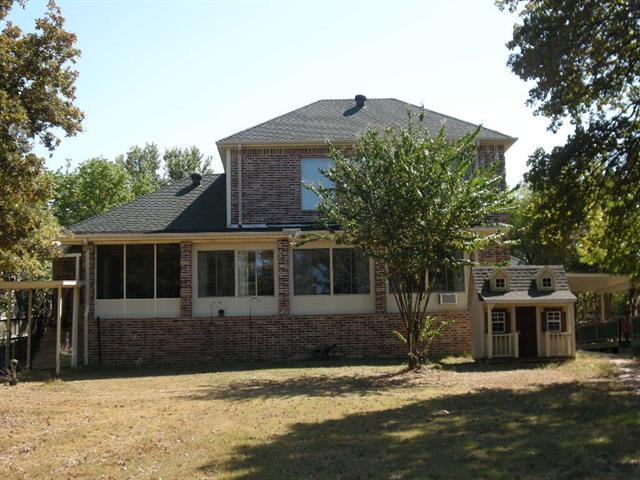 Real Estate for Sale, ListingId: 36265477, West Tawakoni,TX75474