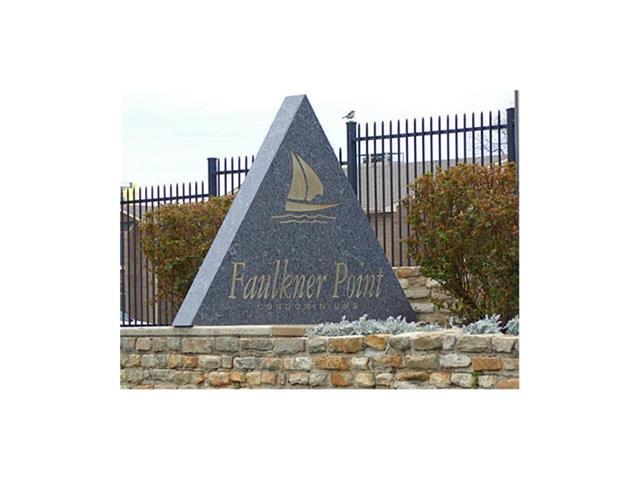 Single Family Home for Sale, ListingId:36292837, location: 4460 Chaha Road Garland 75043