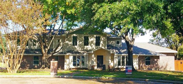 Real Estate for Sale, ListingId: 36265555, Richardson,TX75080