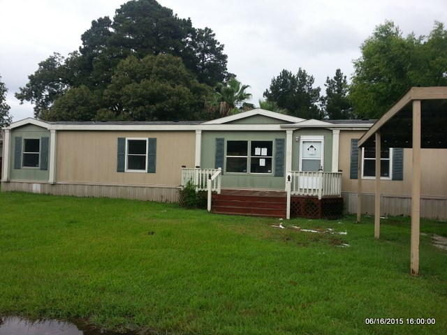 Real Estate for Sale, ListingId: 36265582, Quitman,TX75783