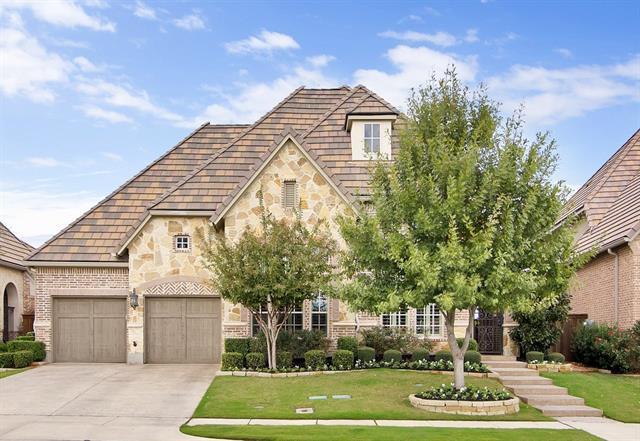 Real Estate for Sale, ListingId: 36329259, Irving,TX75039