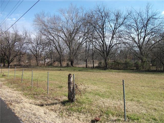 Real Estate for Sale, ListingId: 36265483, Dallas,TX75216