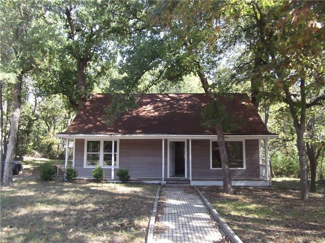 Real Estate for Sale, ListingId: 36265526, Log Cabin,TX75148