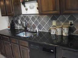 Real Estate for Sale, ListingId: 36265532, Dallas,TX75230