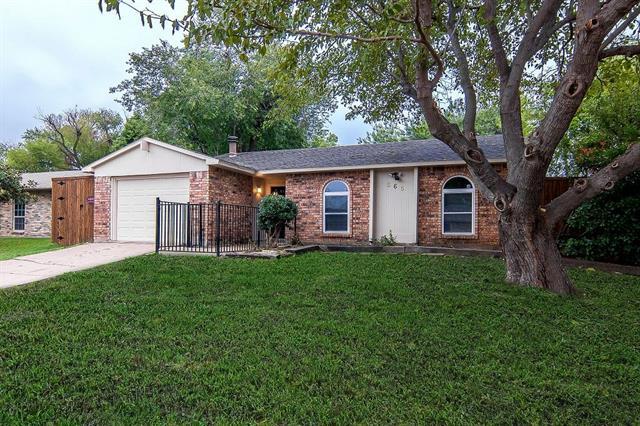 Real Estate for Sale, ListingId: 36338765, Allen,TX75002