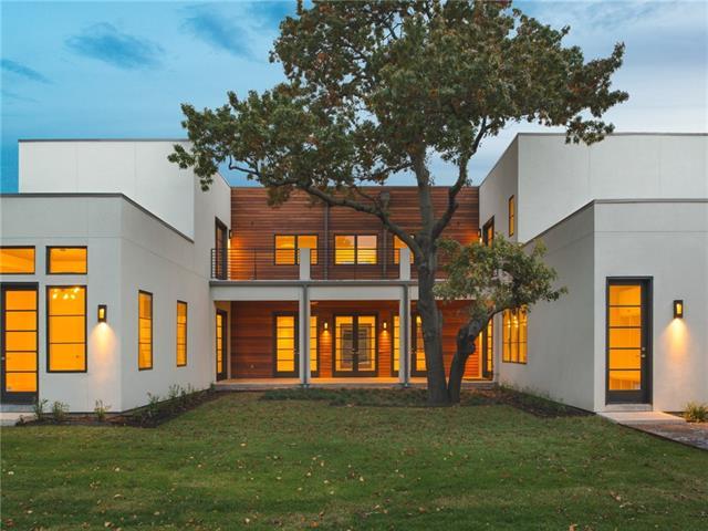 Real Estate for Sale, ListingId: 36268831, Dallas,TX75230