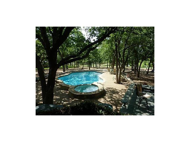 Real Estate for Sale, ListingId: 36338633, Aubrey,TX76227