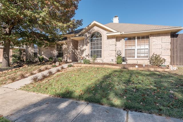 Real Estate for Sale, ListingId: 36331157, McKinney,TX75070