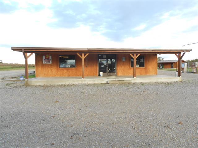 Real Estate for Sale, ListingId: 36271848, Bowie,TX76230