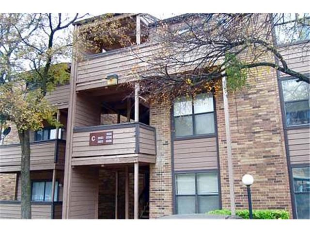 Rental Homes for Rent, ListingId:36271884, location: 8109 Skillman Street Dallas 75231