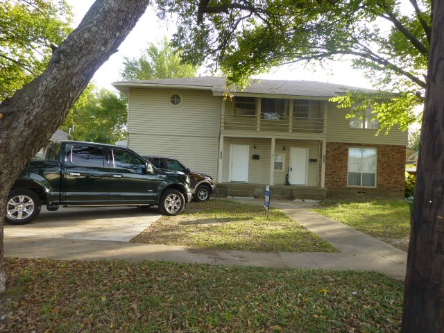 Rental Homes for Rent, ListingId:36293800, location: 1806 Cranford Drive Garland 75041