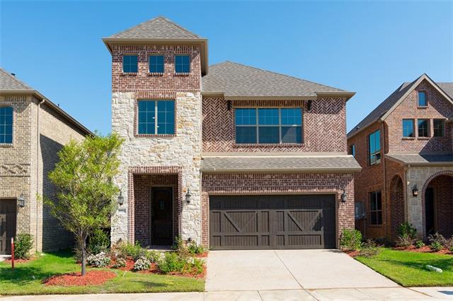 Real Estate for Sale, ListingId: 36271686, Bedford,TX76021