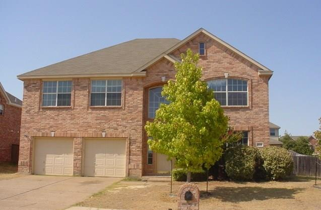 Rental Homes for Rent, ListingId:36271618, location: 1021 Lilac Lane Desoto 75115