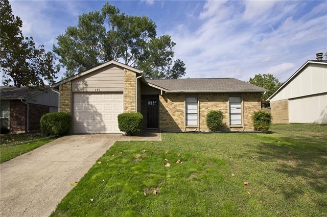 Real Estate for Sale, ListingId: 36271553, Allen,TX75002