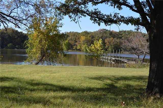 Real Estate for Sale, ListingId: 36308270, Quinlan,TX75474