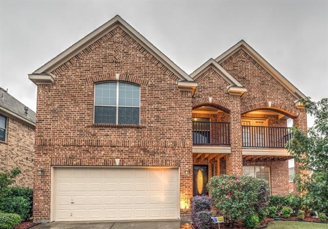 Real Estate for Sale, ListingId: 36271690, Ft Worth,TX76244