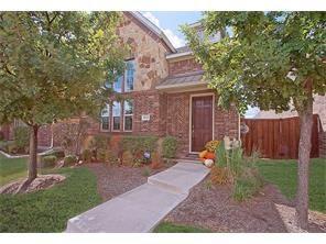 Real Estate for Sale, ListingId: 36271885, Carrollton,TX75010