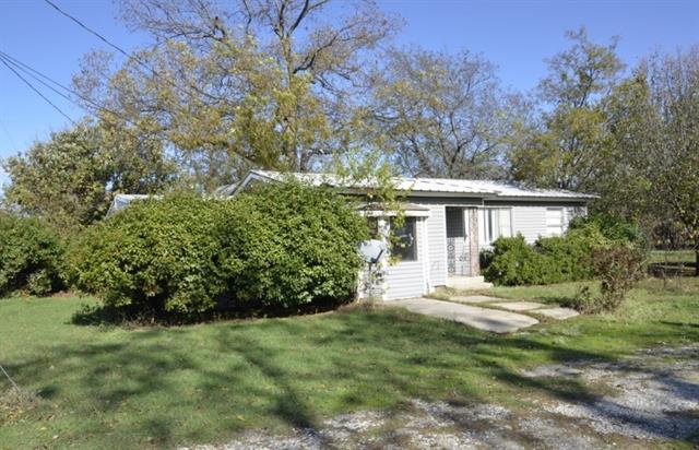 Real Estate for Sale, ListingId: 36366846, Whitesboro,TX76273
