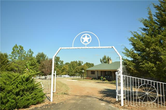 Real Estate for Sale, ListingId: 36271689, Mt Vernon,TX75457