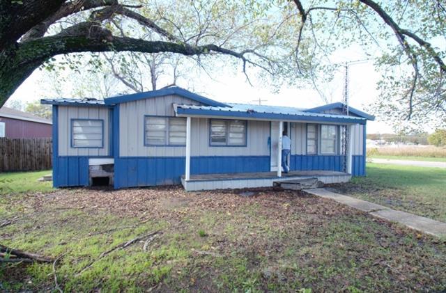Real Estate for Sale, ListingId: 36366268, Whitesboro,TX76273