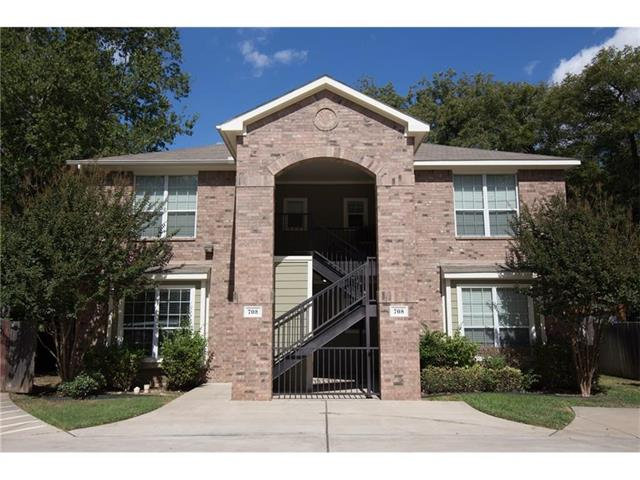 Rental Homes for Rent, ListingId:36271612, location: 708 Water Street Waxahachie 75165